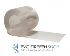 PVC Rollenware günstig kaufen